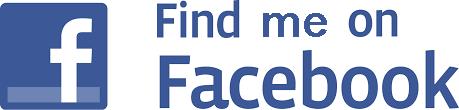 Facebook.dennis.hammer